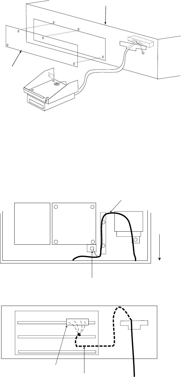 4 11 Gps Wiring: Hummingbird Nmea 0183 Wiring Diagram At Teydeco.co