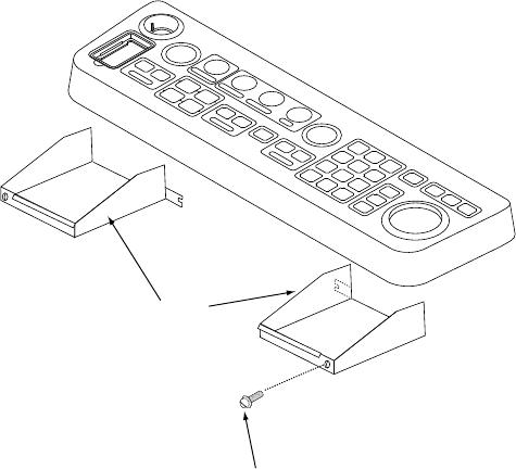 Furuno Fr 2155 Users Manual