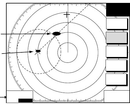 Furuno Marine Radar 1953c Users Manual