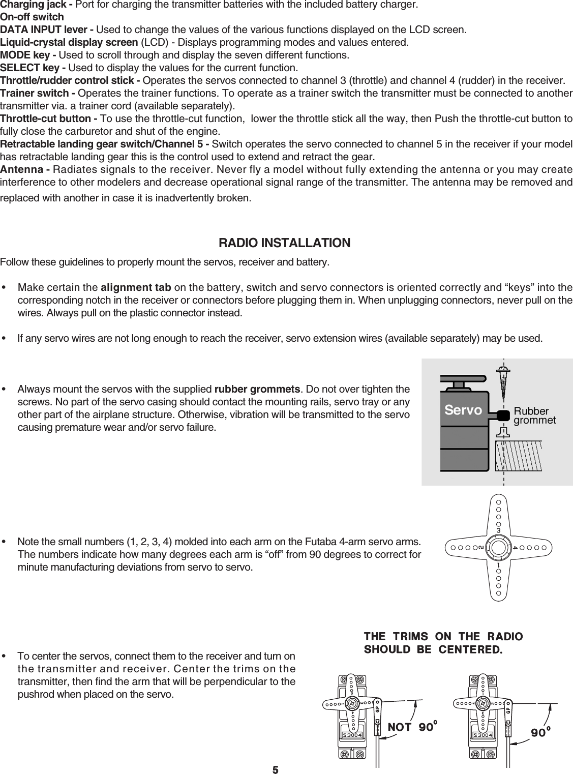 The Structure And Functions Of Congress Part 1 Manual Guide