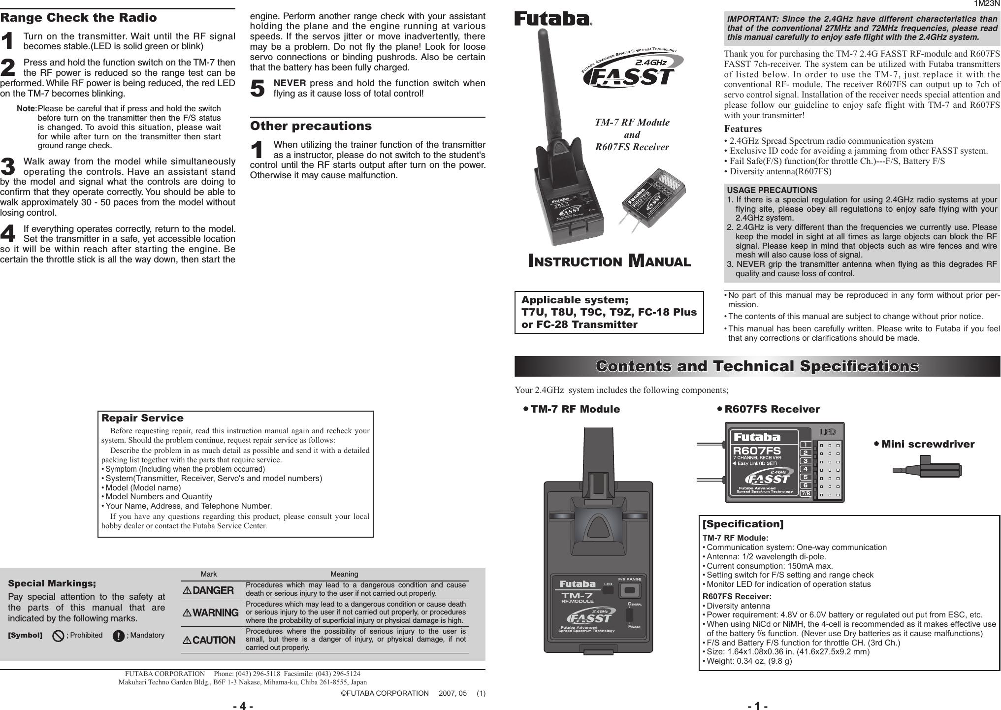 Quia 9ap Chapter 28 Manual Guide