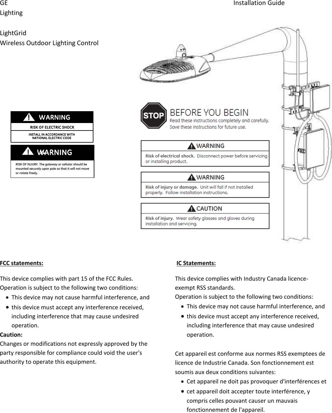 The Lighting Controller Manual Dmx 512 Rgb Led Light Filebasic Wiring Diagrams Of Dimmersjpg Wikimedia Commons Ge 90003 Lightgrid Wireless Outdoor Control Node User