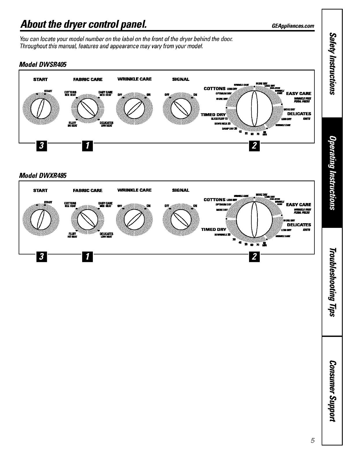 dryer schematic wiring diagram fuse screw best wiring library