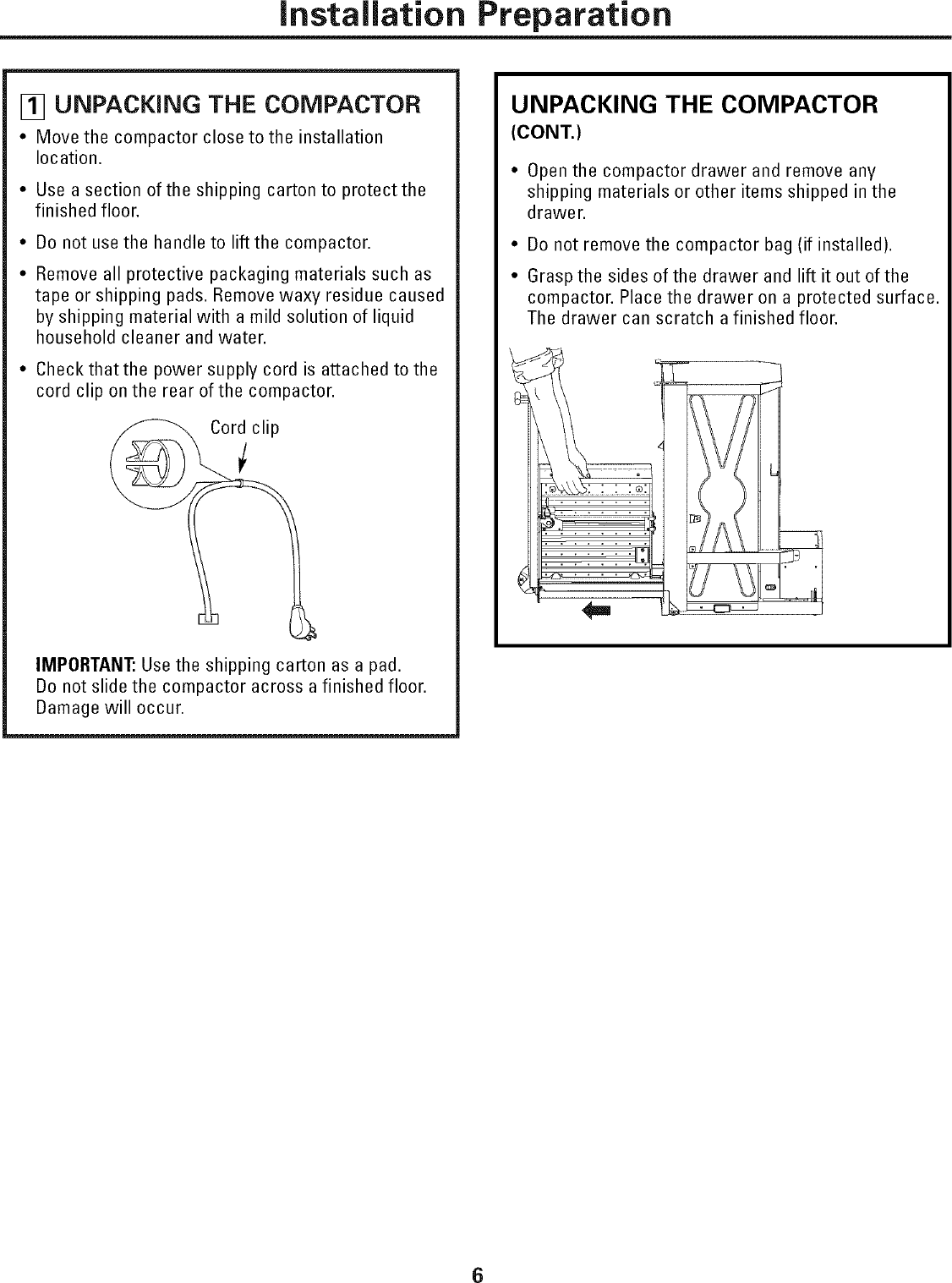 Electrical Wiring Commercial Pdf Download By Ovacliter Manual Guide