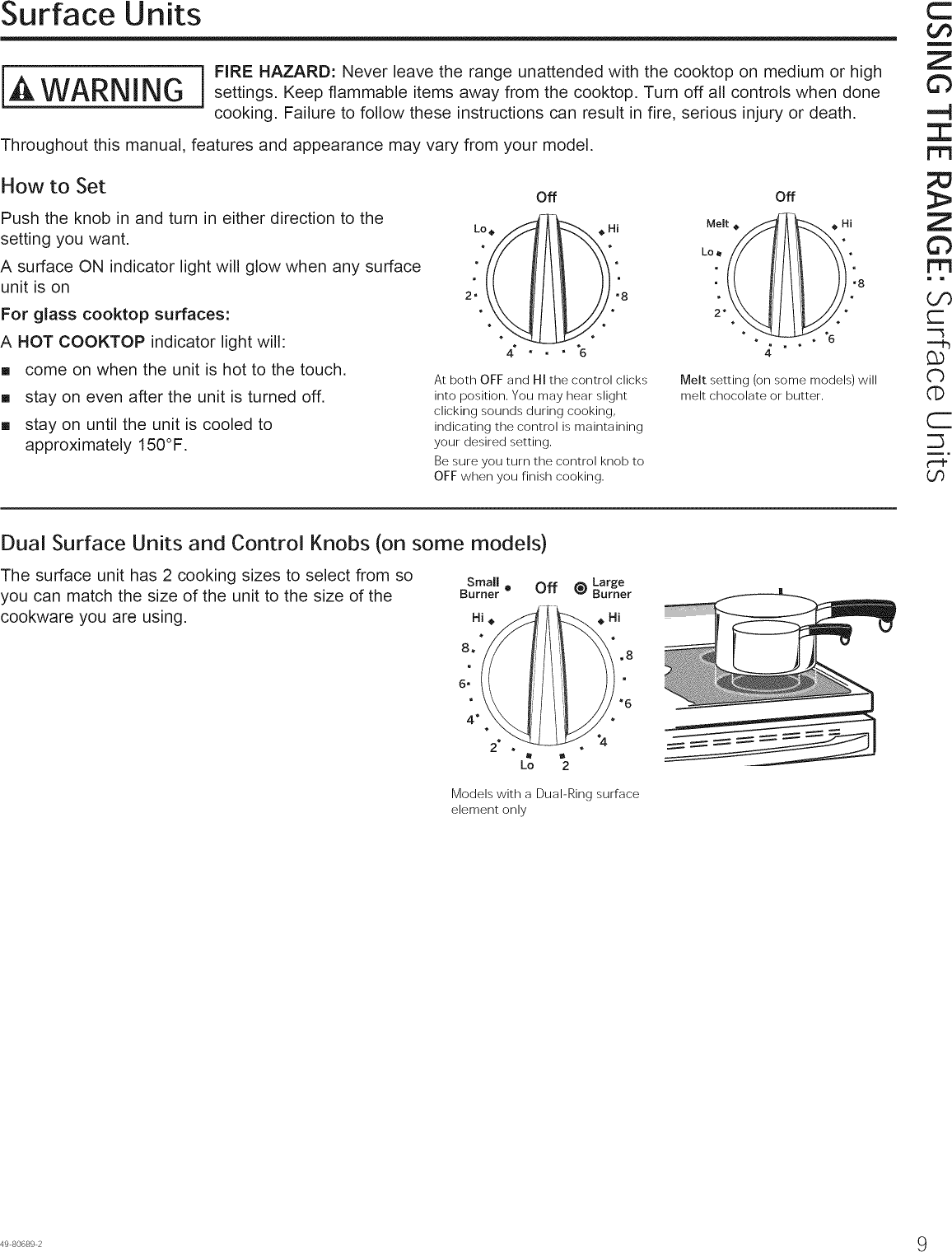 Wiring Diagram Jb640 Ge Manuals For Stoves Trusted Oven Schematic Jbp24 Illustration Of U2022 Stove Switch