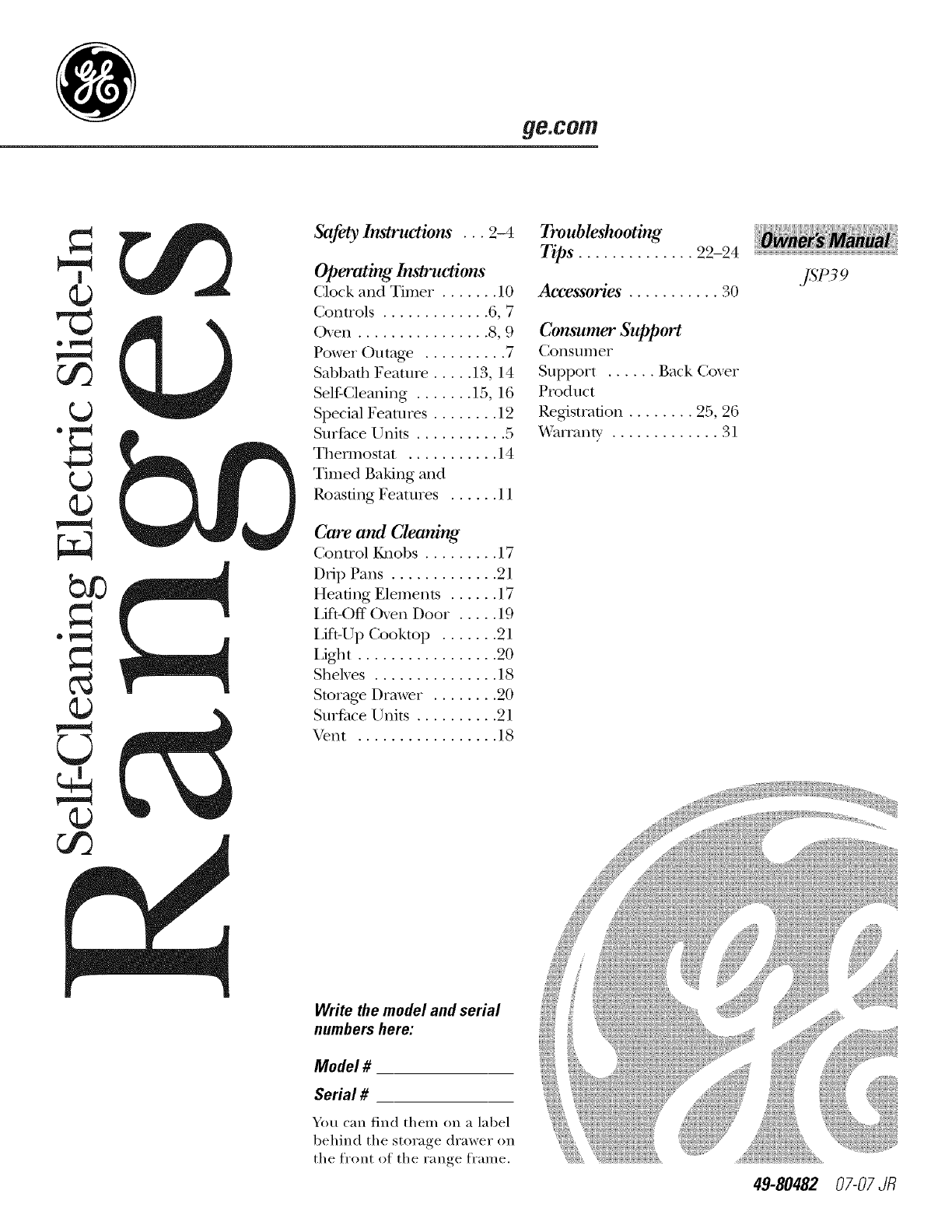 Kenmore Oven Serial Number Gallery Diagram Writing