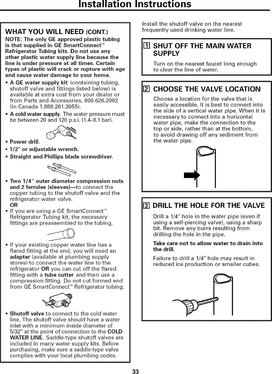 Ge Refrigerator Wiring Diagram 1967 - Wiring Diagram