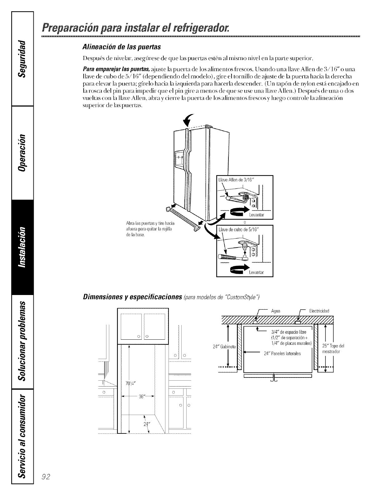 """18 /"""" 1//2/"""" carré unité Flexi breaker bar clé douille nouveau"""