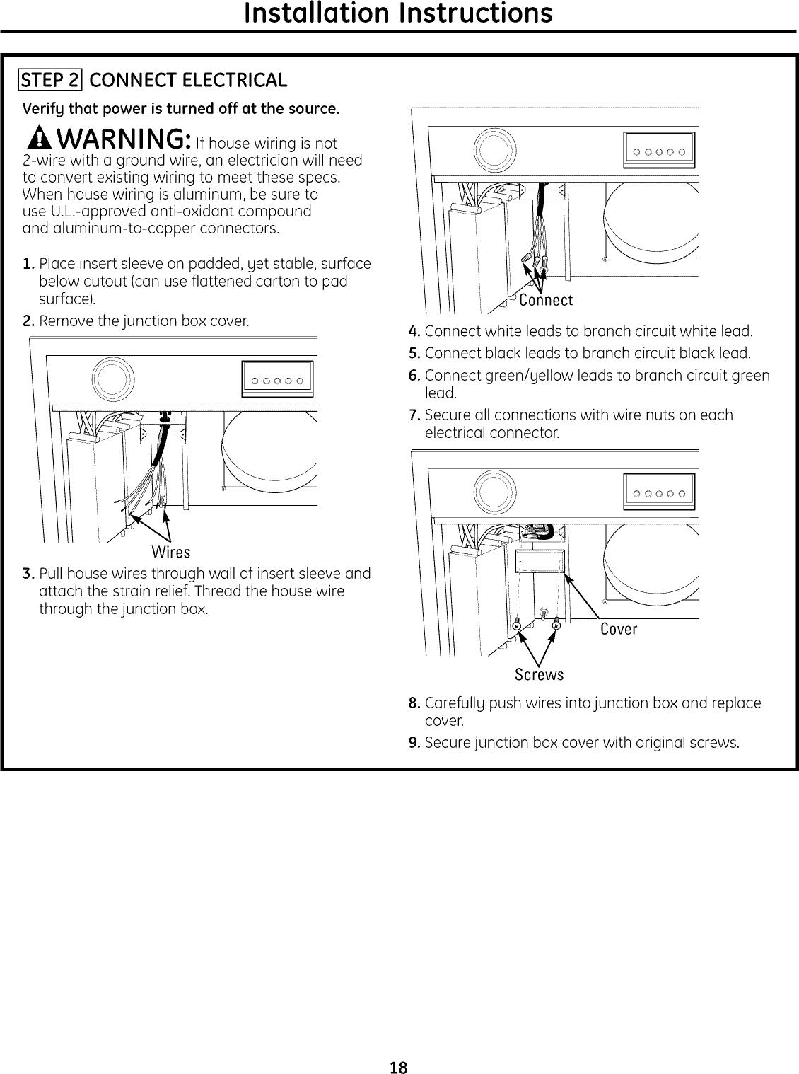 Zvc48 Wiring Diagram Ge Monogram. . Wiring Diagram on