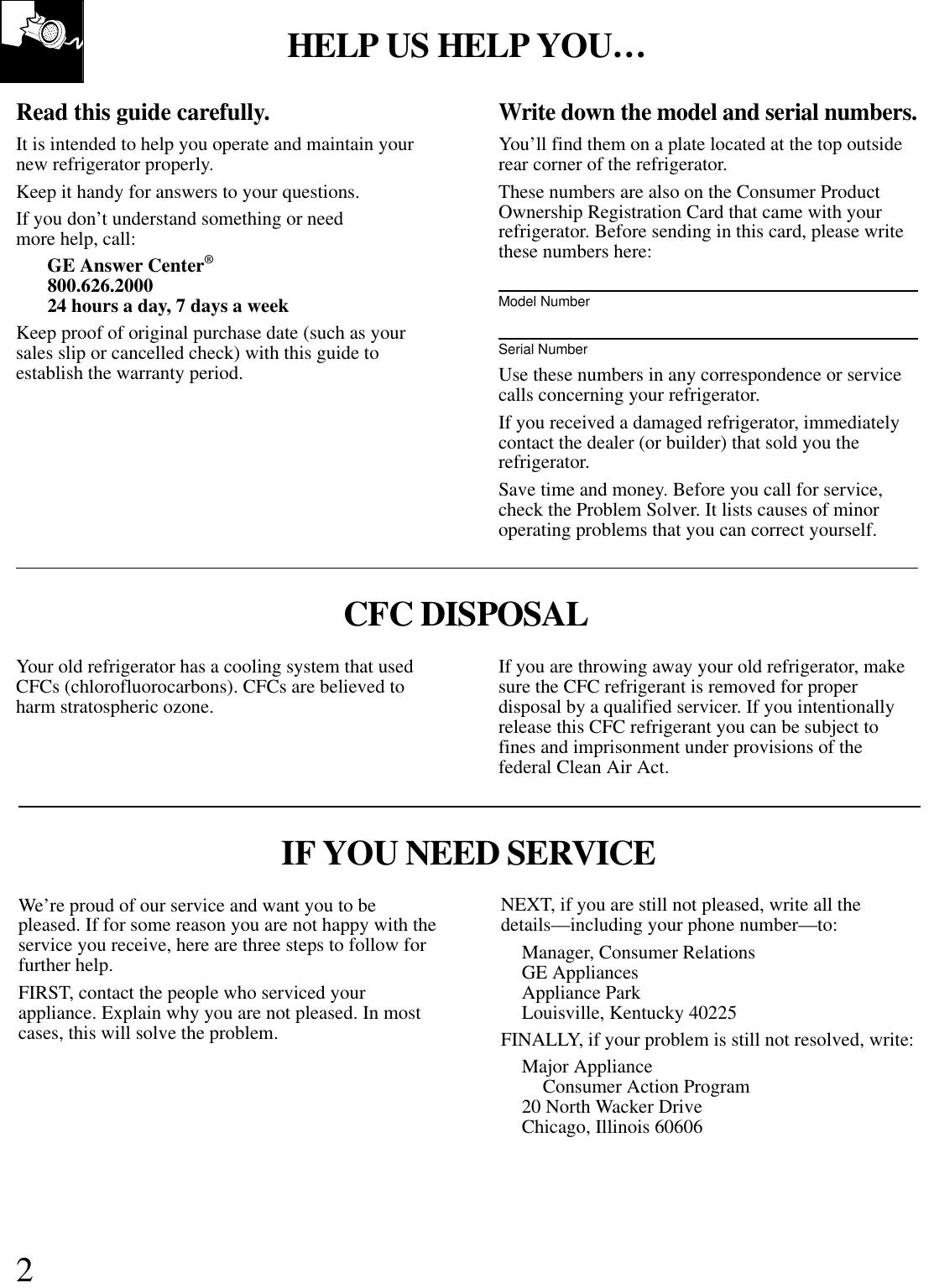 GE SC4 User Manual To The 4a228cca d1e7 46f4 bbe8 f903c11f9bb4