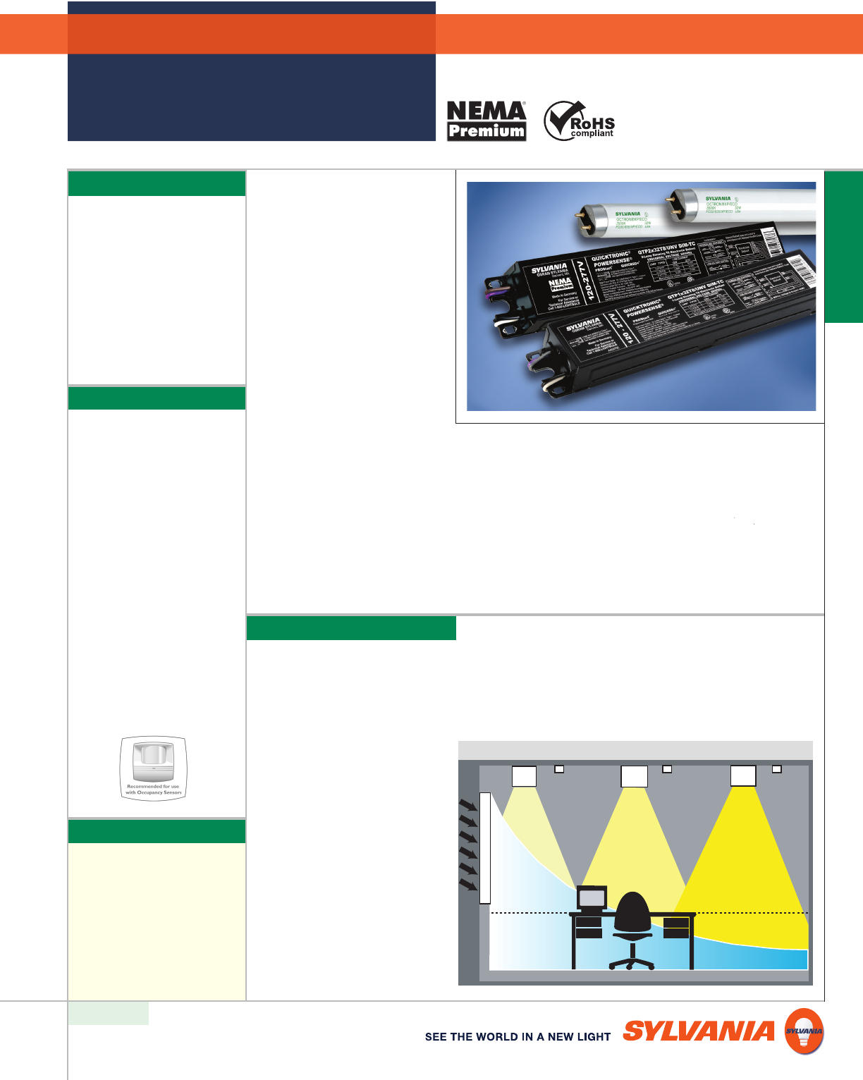 GE T8 To The Manual 843660bd 5b89 4299 919c ed98aa99742a  Lamp Ballast Wiring Diagram Qtp X T Unv Isn Sc on