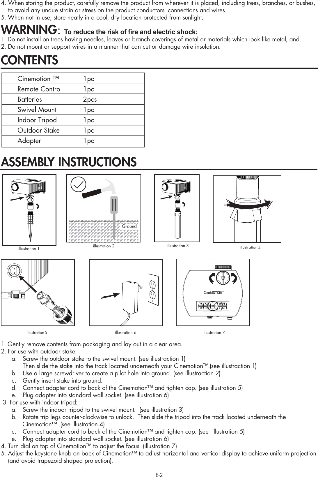 Small Branch Aluminum Wiring Manual Guide