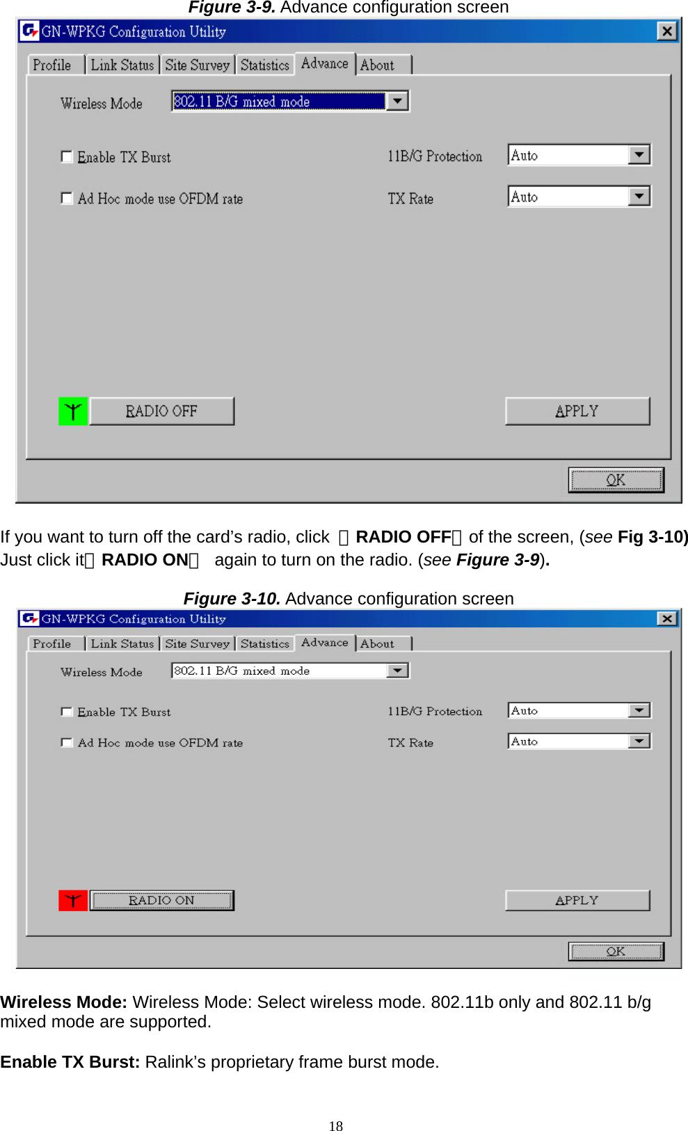 GIGABYTE WPKG PCI DRIVER FOR WINDOWS 8