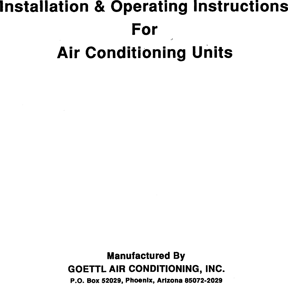 271969 additionally Goettl Wiring Diagram also 2004 Silverado Trailer Wiring Diagram Pdf furthermore Wiring A 240 Volt Water Heater together with Waterfurnace Wiring Diagrams. on waterfurnace thermostat wiring