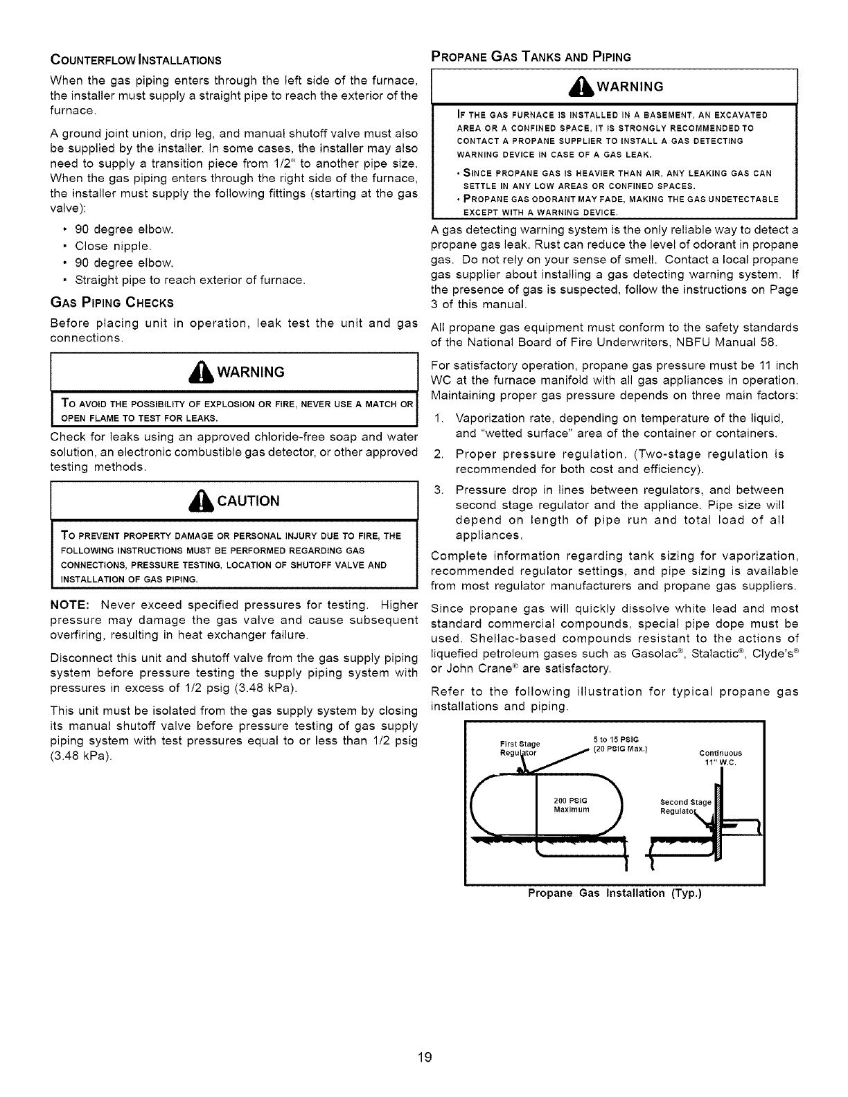 GOODMAN Furnace/Heater, Gas Manual L0806733 on gas valve connector, gas valve components diagram, gas valve adjustments, gas valve control panel, gas valve specifications, gas valve plug, gas furnace thermostat wiring, gas valve parts, gas fireplace wiring-diagram, gas valve replacement, gas wall heater thermostat wiring, gas valve cover, controls for gas valve diagram, gas valve troubleshooting, gas valve schematic diagram, gas valve key, gas valve coil, gas valve box, 3 way valve diagram, gas fireplace thermostat wiring,