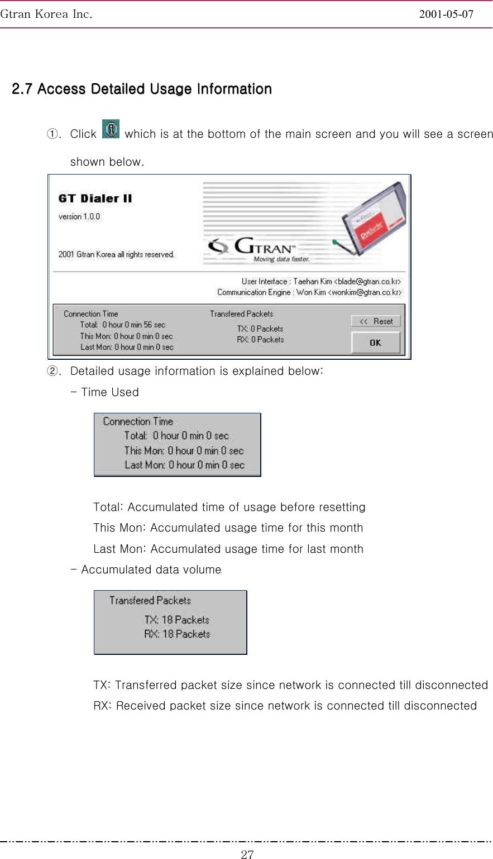 GTRAN WIRELESS GPC-3000 DRIVERS DOWNLOAD (2019)