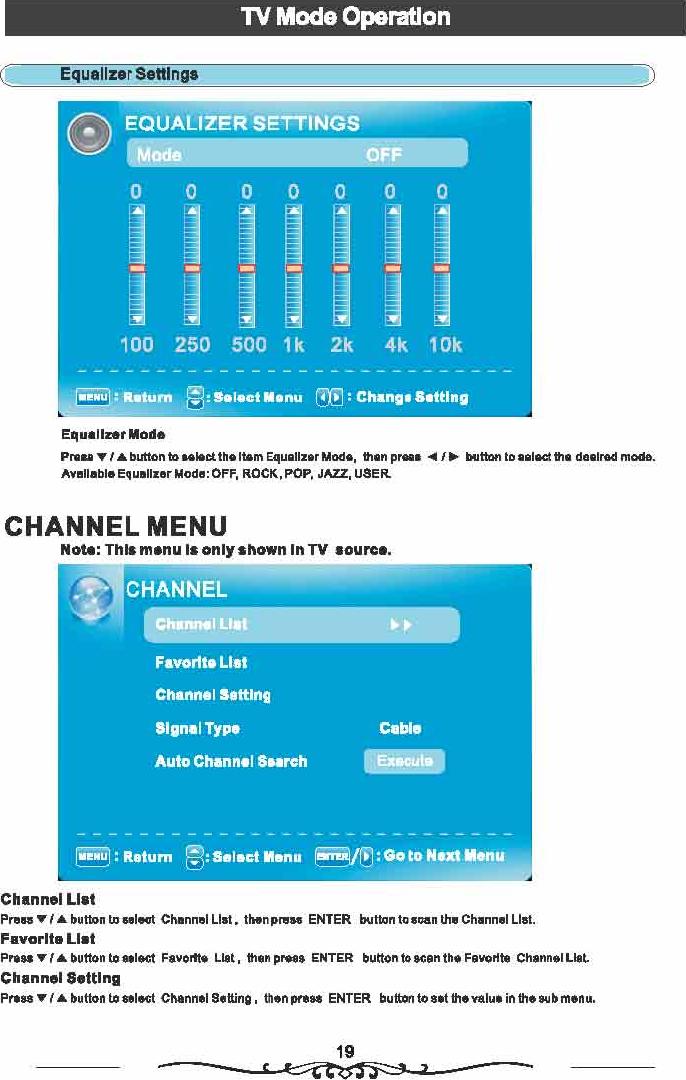 lg smart tv user guide