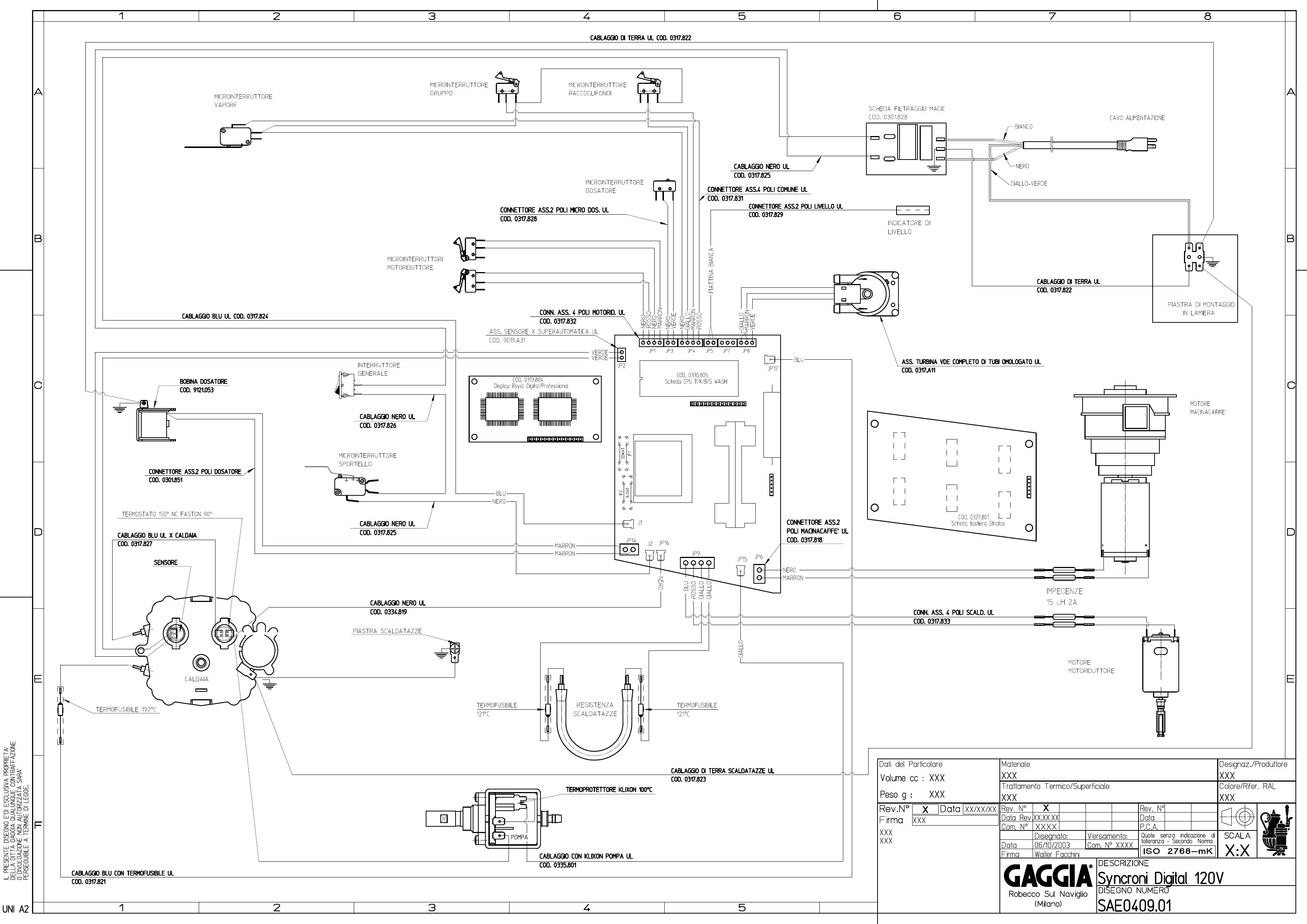whirlpool lgb6200k dryer wiring diagram digital wiring diagram wiring library  digital wiring diagram wiring library