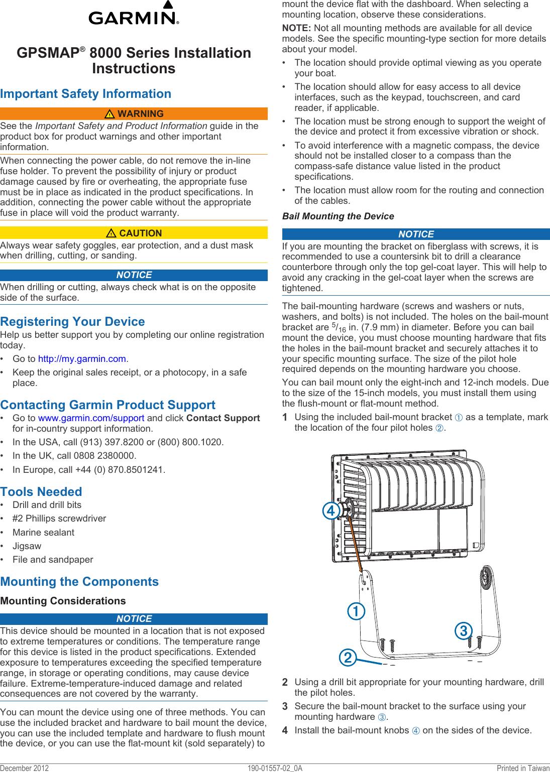 Garmin Nmea 0183 19 Pin Wiring Diagram Garmin Circuit Diagrams