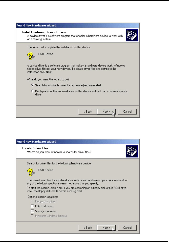 Icp con 7561 driver free download