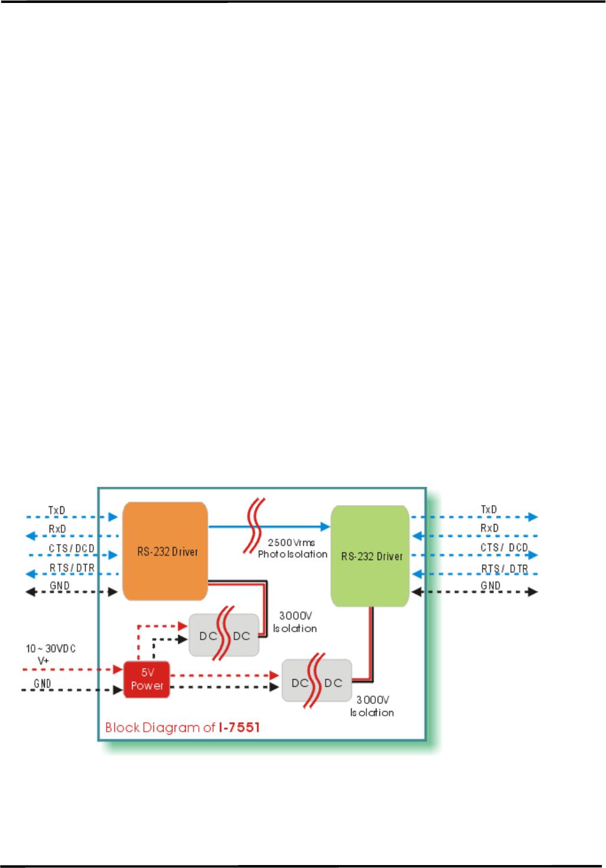 Garmin 7000 I 7510 7520 User Manual To The Eb3fea95 B5e5 4f4e 8b28 2000 Tomos Wiring Diagram Bus Converter Version 12feb 2003 7ph 006 10 65
