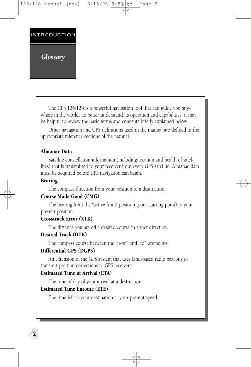 Garmin 128 Wiring Diagram - Wiring Diagram Mark on