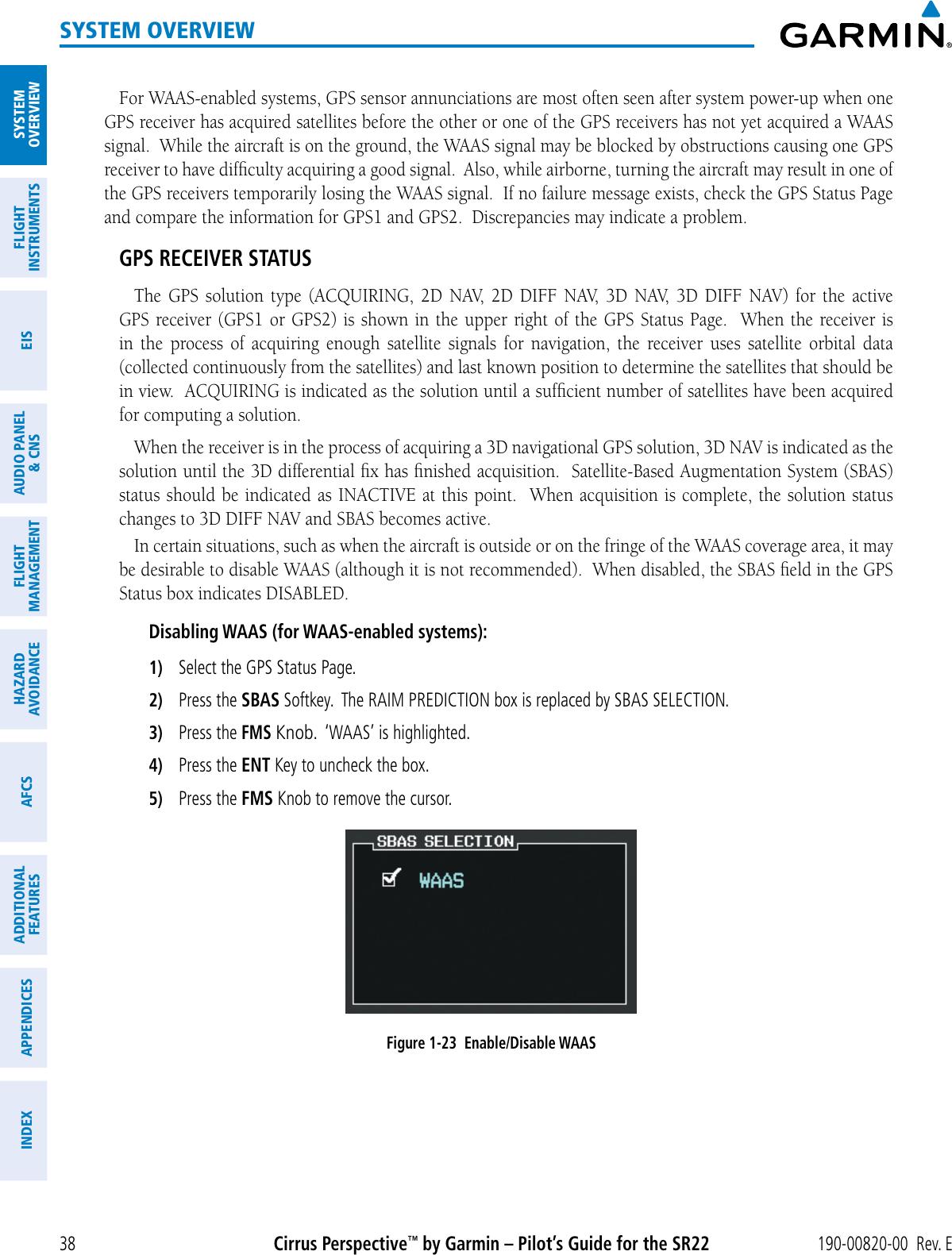 Garmin Software Version 0764 00
