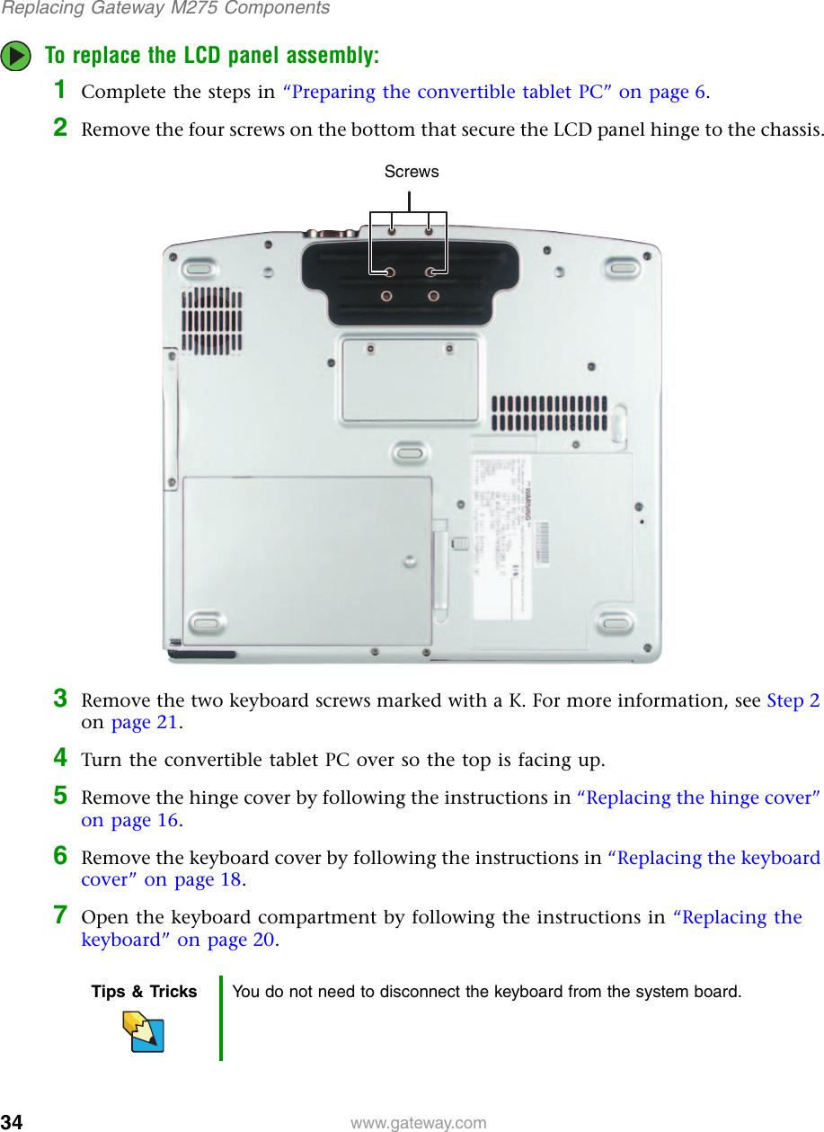 GATEWAY M275 MULTIMEDIA AUDIO CONTROLLER WINDOWS 8 X64 TREIBER