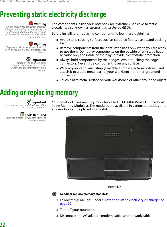 GATEWAY MX3210 VIA LAN DRIVER