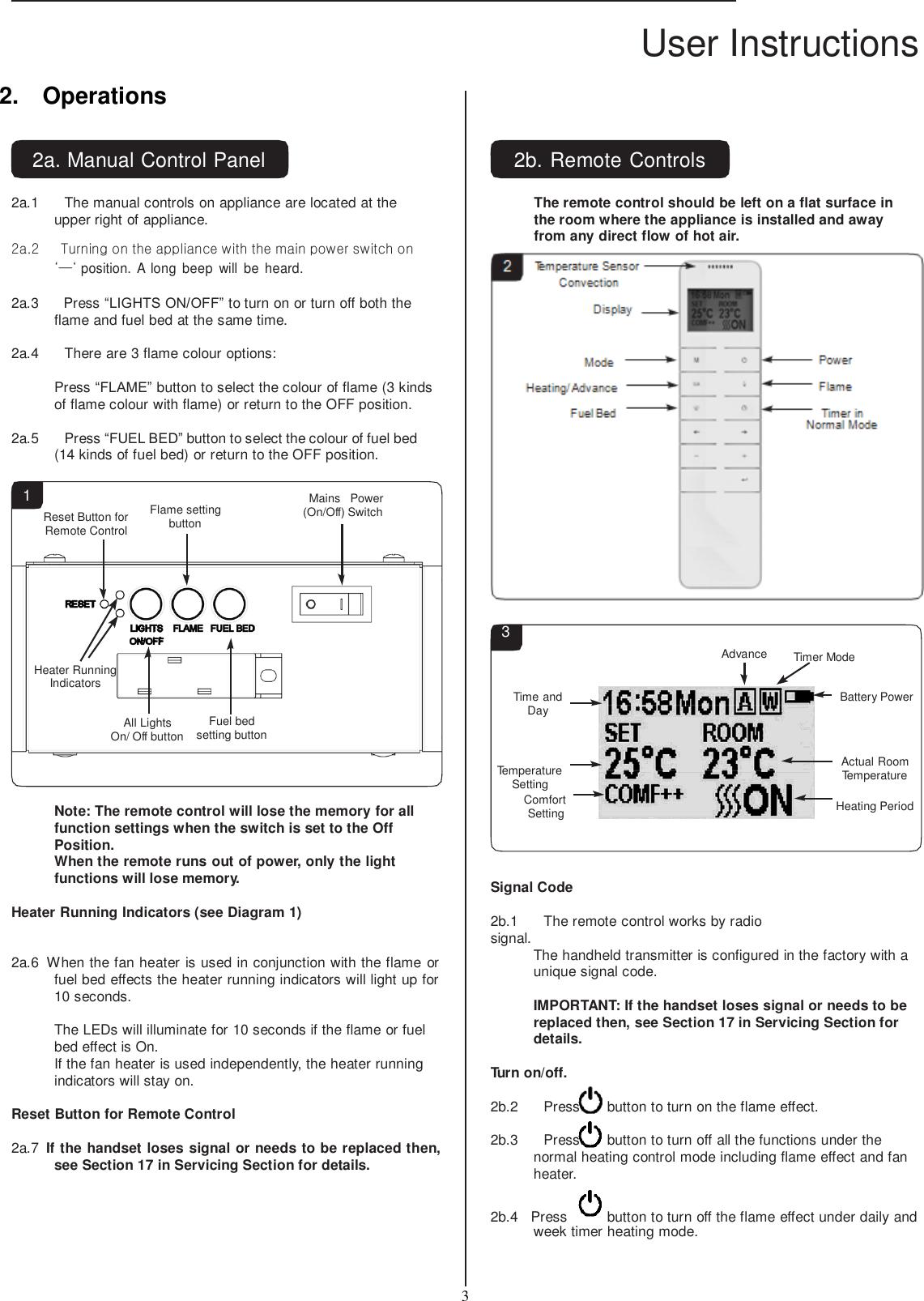 1 Principle Of Operation Of Peak Manual Guide
