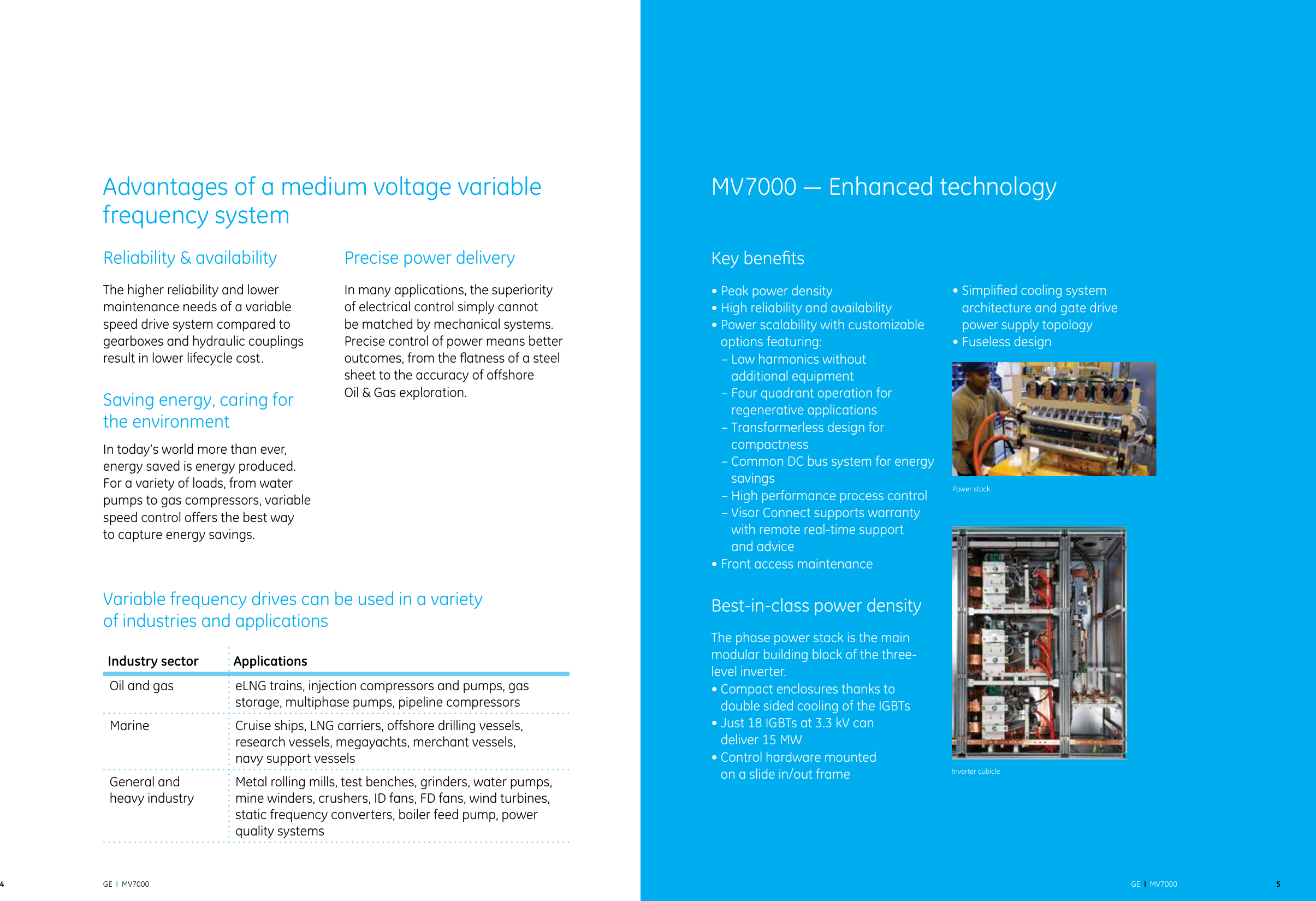 Multiphase WIKI German Legacy Pumps