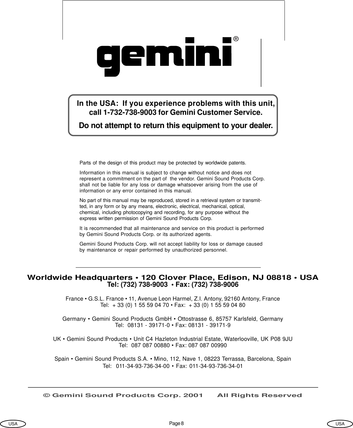 gemini industries user manual how to and user guide instructions u2022 rh taxibermuda co sonicwall sra 1600 user guide nokia 1600 user guide