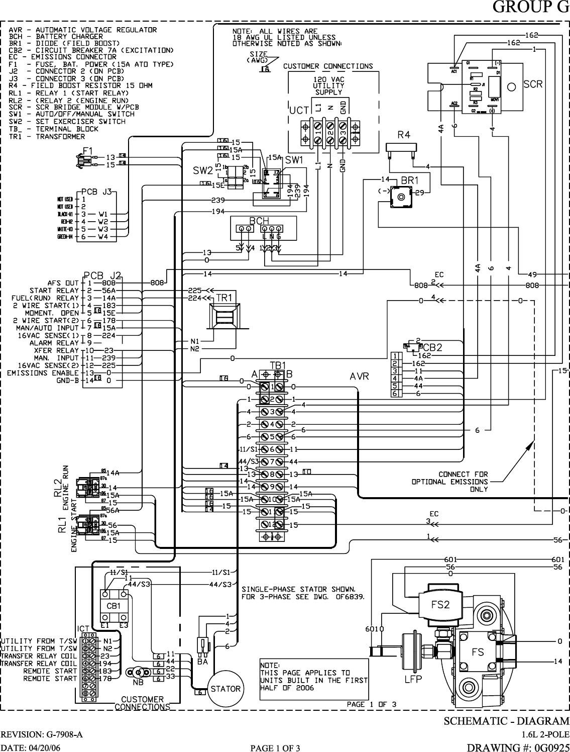 Generac Power Washer Wiring Diagram Trusted Diagrams 6500e Generator Schematic Ilnt Dc Schematics U2022 Standby