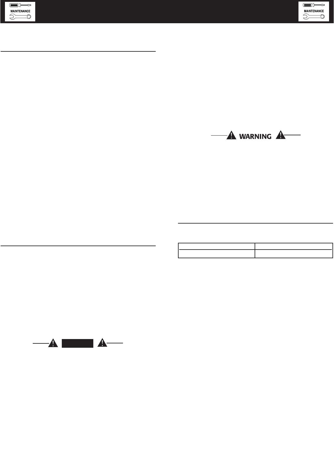Wells E02247 Accelerator Pedal Sensor
