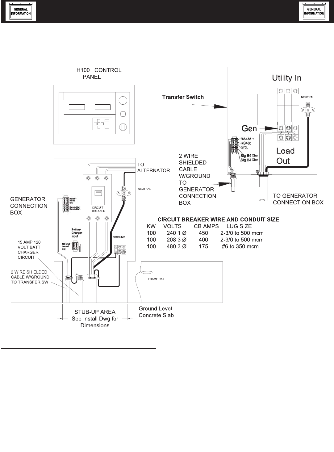 Glamorous mcm wiring diagram pictures best image diagram guigou wire size table mcm image collections wiring table and diagram greentooth Images