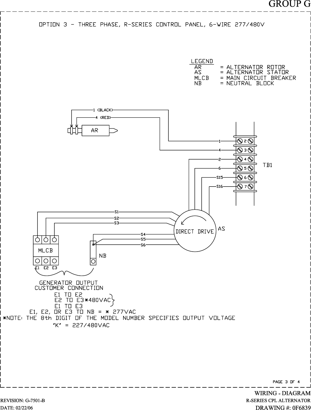 Generac Power Systems Guardian Elite 005259 0 Users Manual Cover040 Free Circuit Diagrams 4u Basic Sound Generator Diagram 23 085917 4 Washer Lock 3 8 Ss