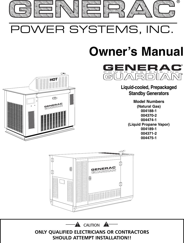 Switch Wiring Diagram Generac Generator Wiring Diagrams Wiring A 4 Way
