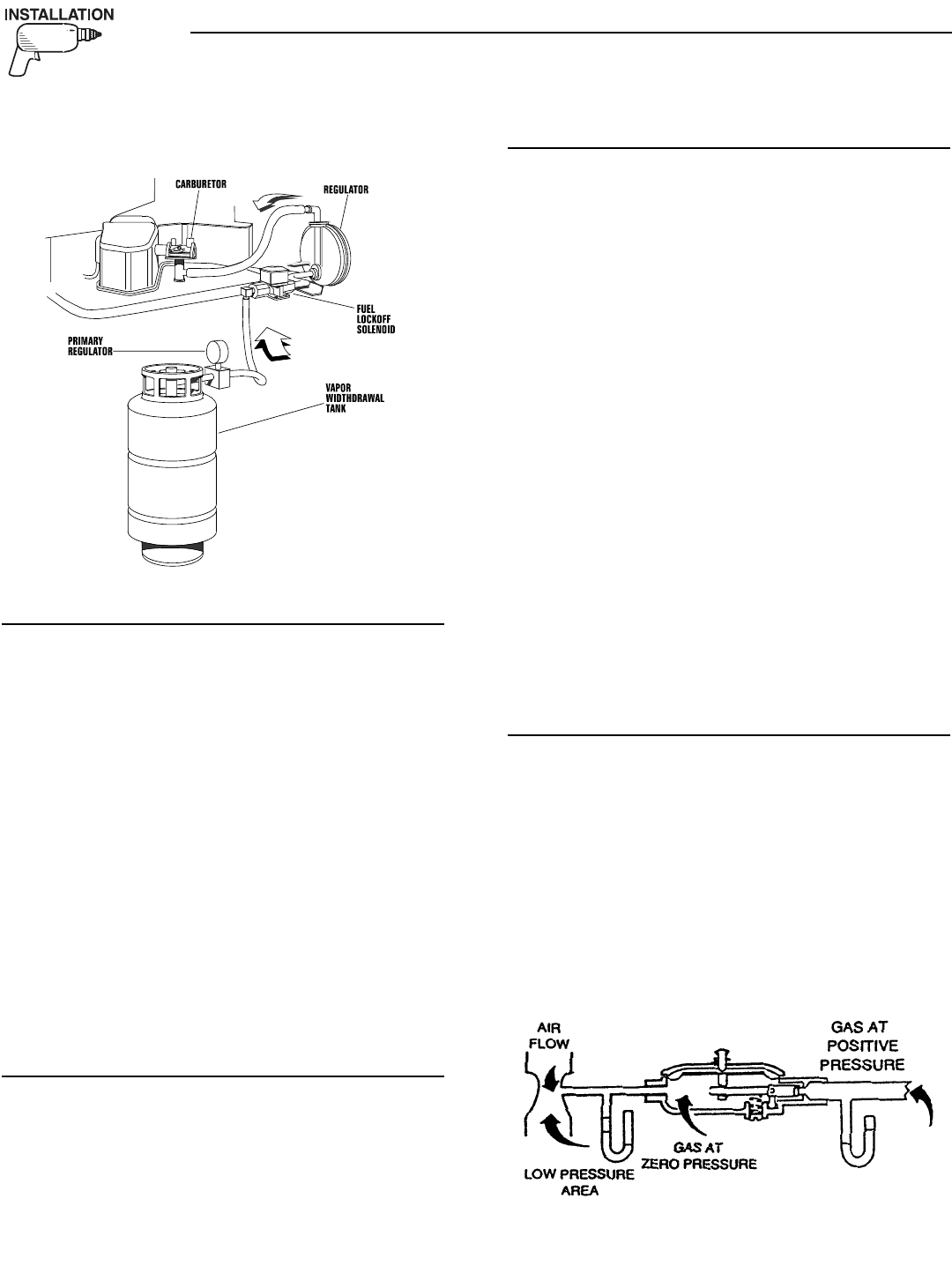 Generac 004702 0 004703 004704 004705 004706 004707 Owners Manual Remote Start Wiring Diagrams Bing Images 28 Generacpower Systems Inc