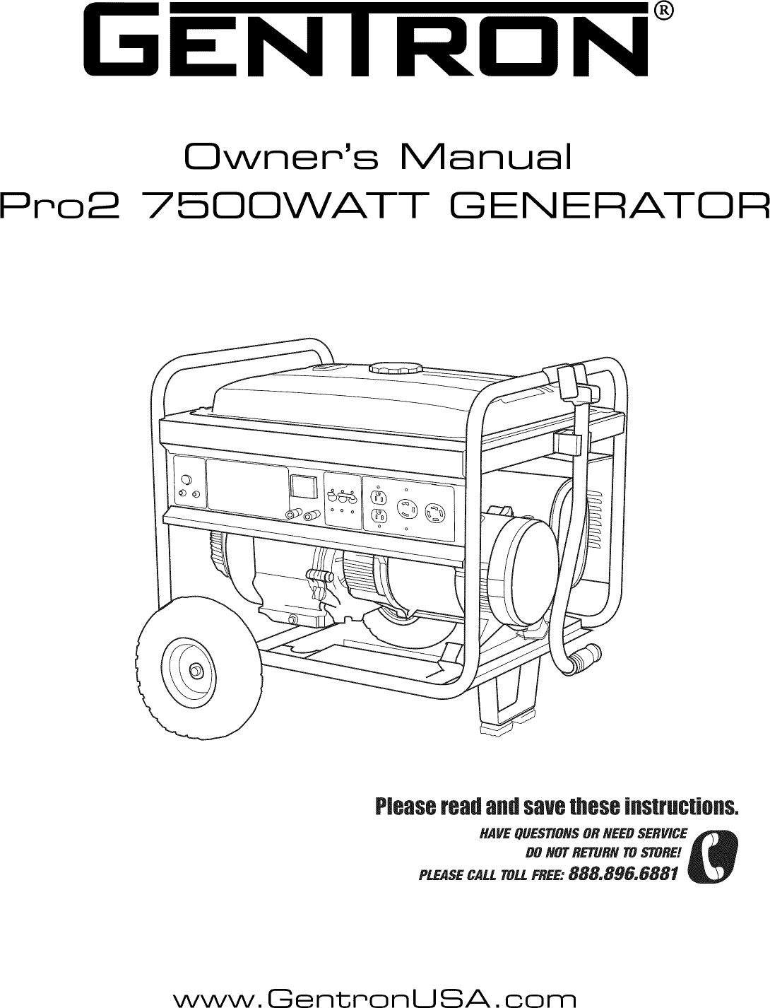 all power 6000 watt generator model no apg3009 wiring diagram    wiring diagram