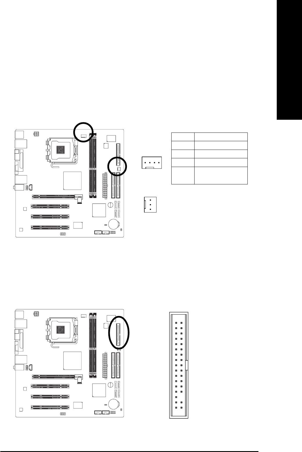 Fujitsu ga-8s649mf specs, pricing, reviews, & support.