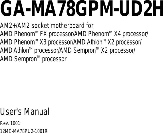 11-2 HDMIAUDIO.EXE TÉLÉCHARGER XP32-64
