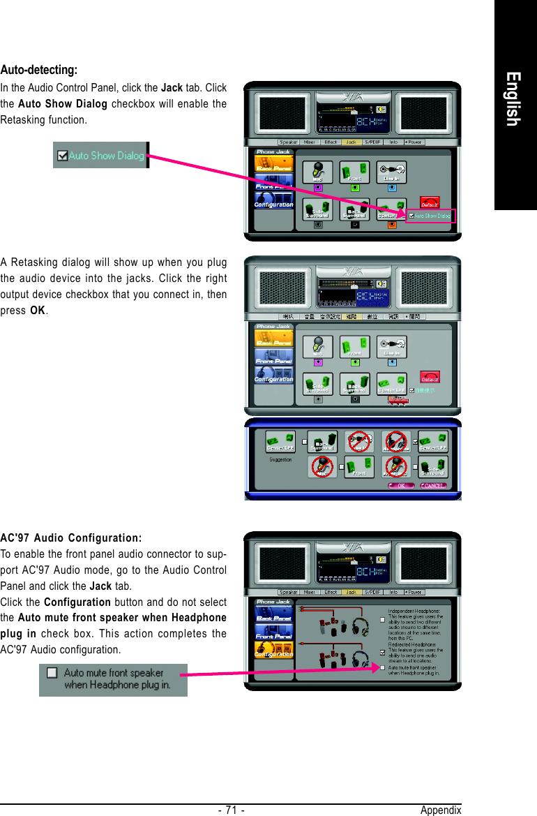 Gigabyte Ga Vm900M Rev 2 0 Owner S Manual