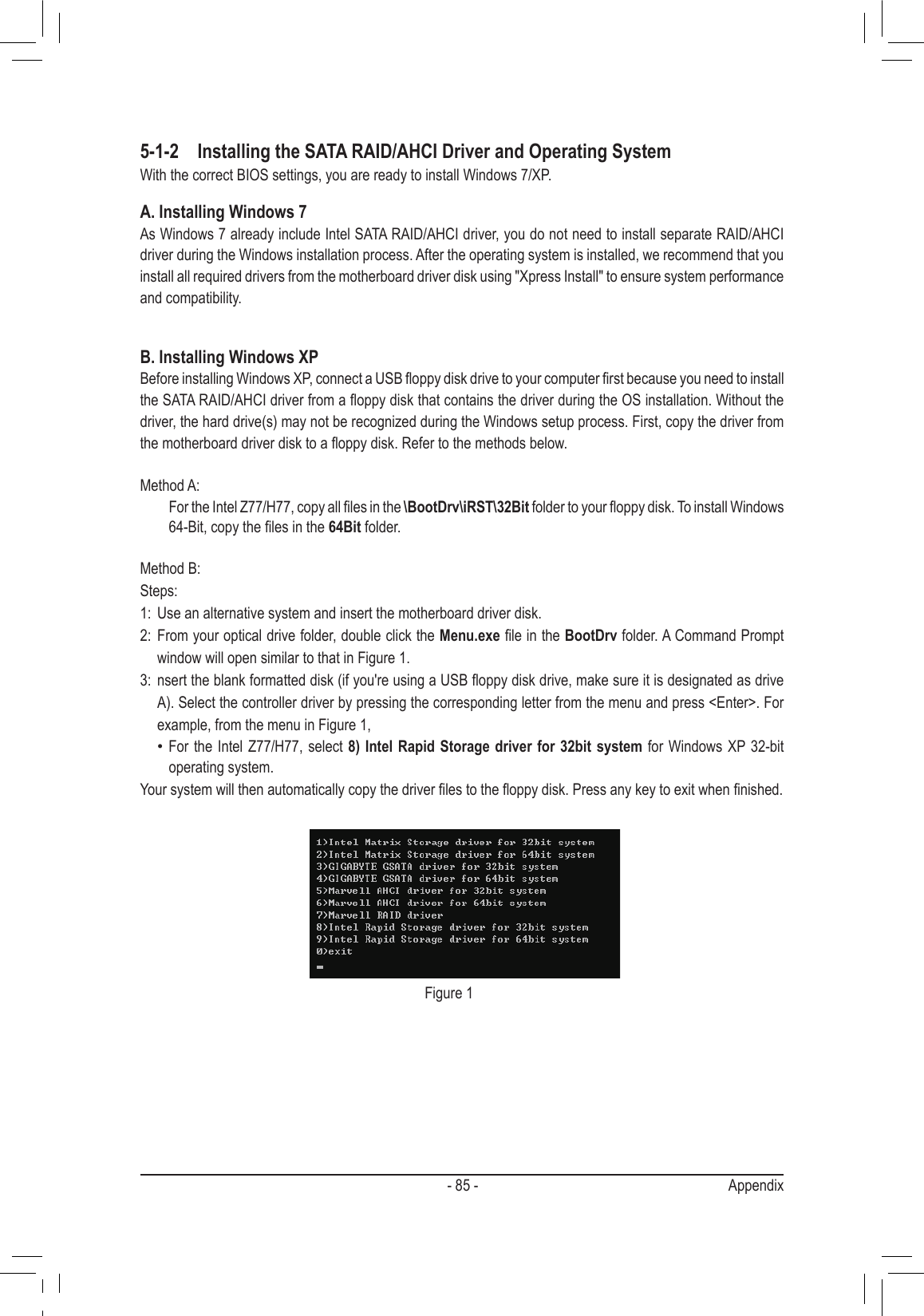 Gigabyte Bios Update 64 Bit
