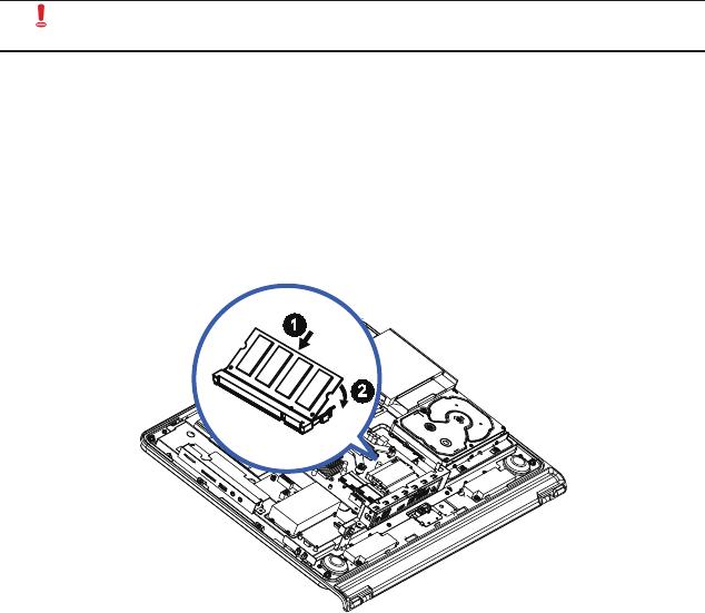 Gigabyte Gb Aedtk Whitebox Owner S Manual