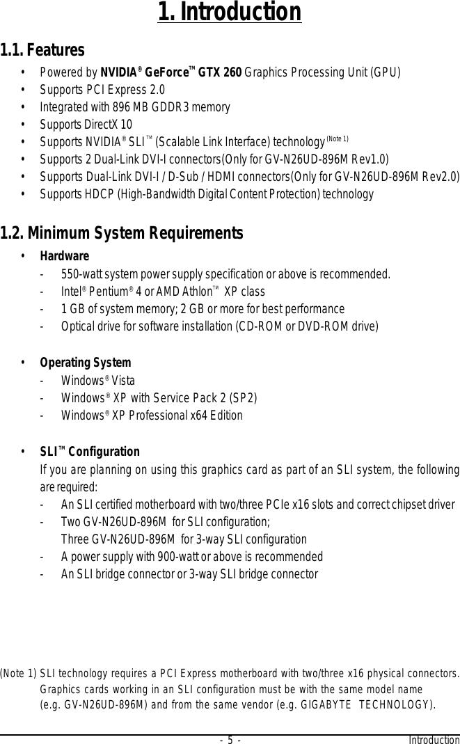 Gigabyte Gv N26Ud 896M Rev 2 0 Owner S Manual E_N26UD 896M_102 p65