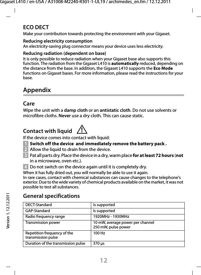 Bohr U2019s Contributions Manual Guide