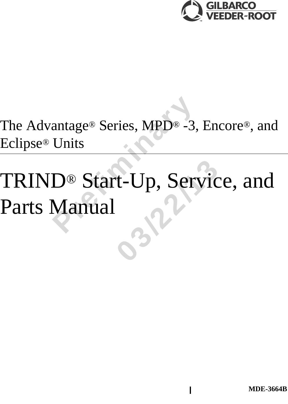 Gilbarco LFECIM RFID Module User Manual 13 0074 Exhibit Cover