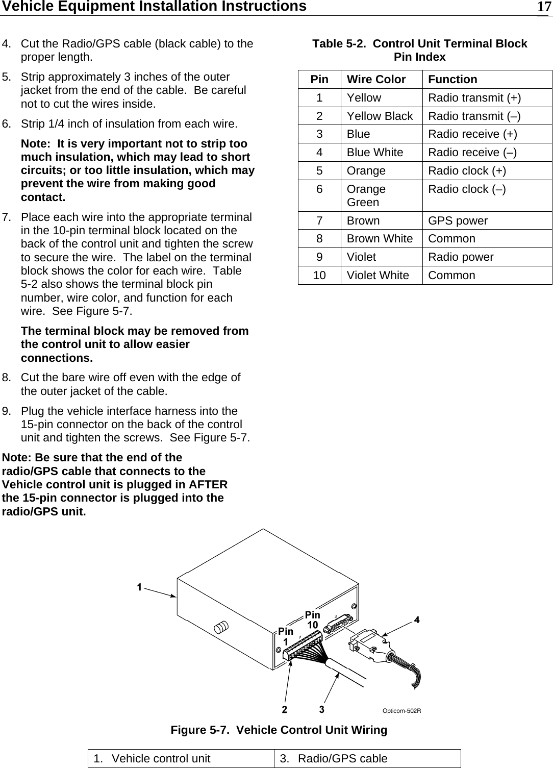 Code 3 Mx7000 Wiring Diagram Schematic 2019 Light Bar For Images