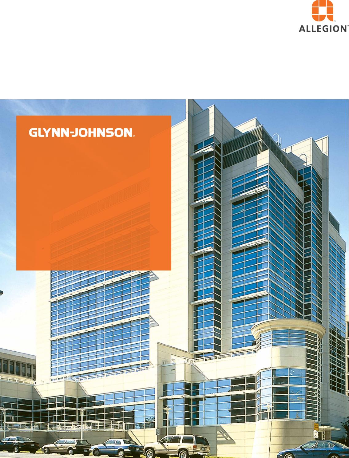 102S-US32D Glynn Johnson Overhead Holders and Stops