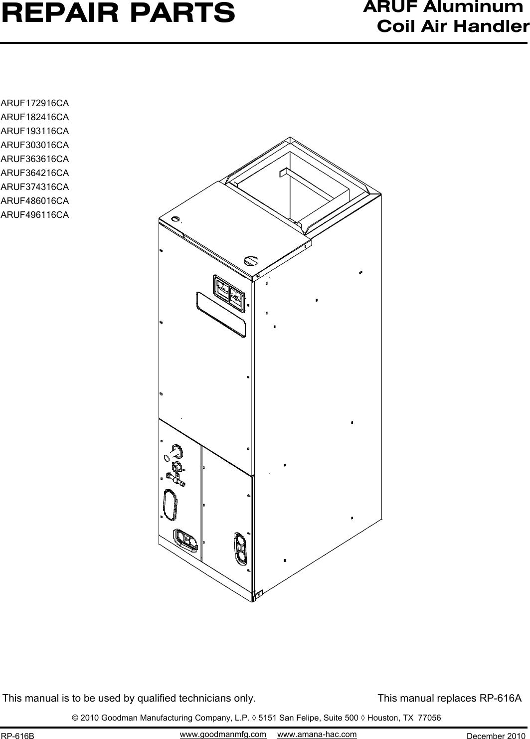 Pcbfm131 Time Delay Relay Wiring Diagram